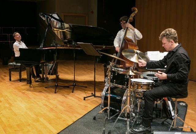 Dominic Alldis Trio @ Birley Arts.jpg