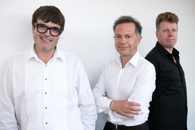 Dominic Alldis Trio.jpg