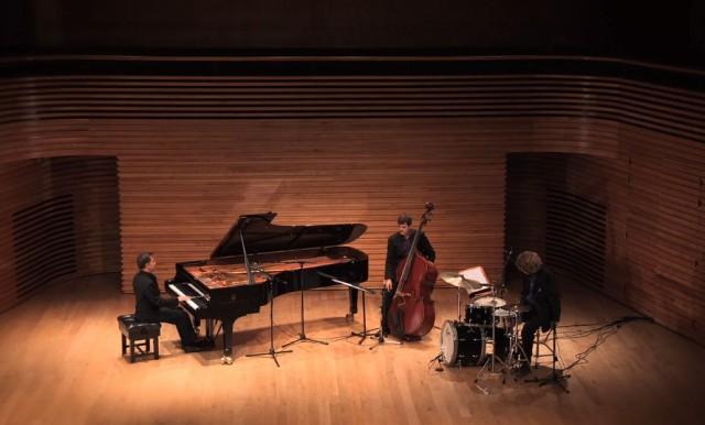 Dominic Alldis Trio @ Menuhin Hall.jpg